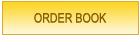gold_button_OrderBk