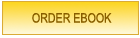 gold_button_Order_eBk